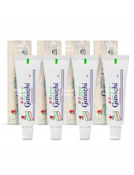 DXN Ganozhi fogkrém csomag