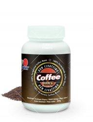 DXN Civattino Coffee