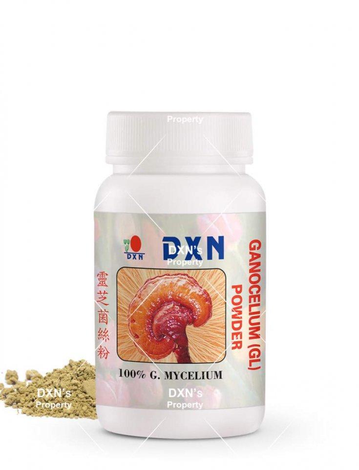 DXN GL por - 30 g