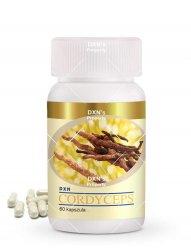 DXN Cordyceps kapszula
