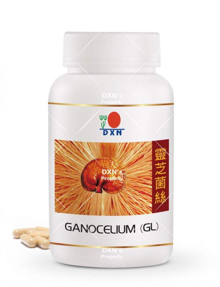 DXN Ganocelium (GL) - 90
