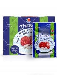 DXN Zhi Mint Plus